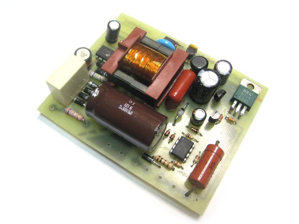 Каким током зарядить аккумулятор 4