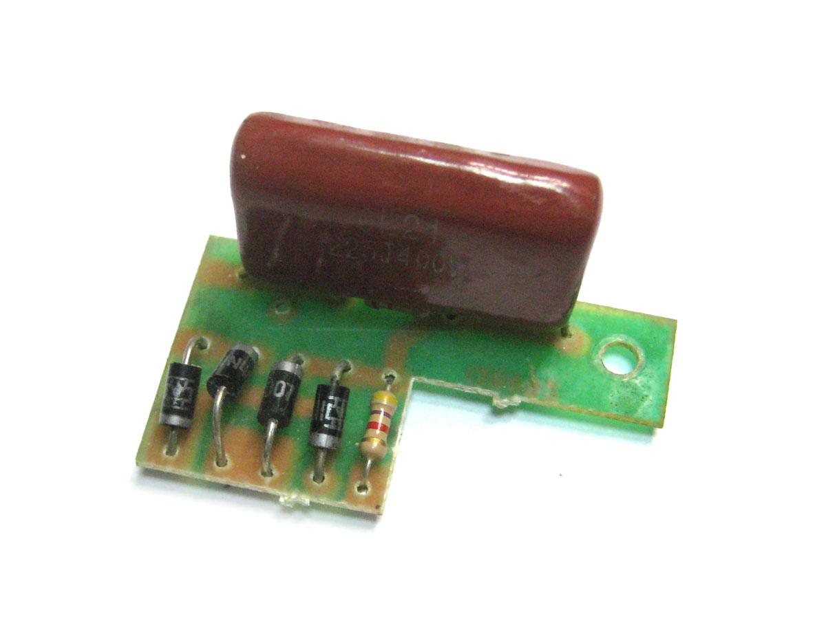 зарядка аккумуляторов 6в схема