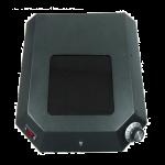 Нижний нагреватель для пайки BGA на примере инфракрасного нагревателя Tornado